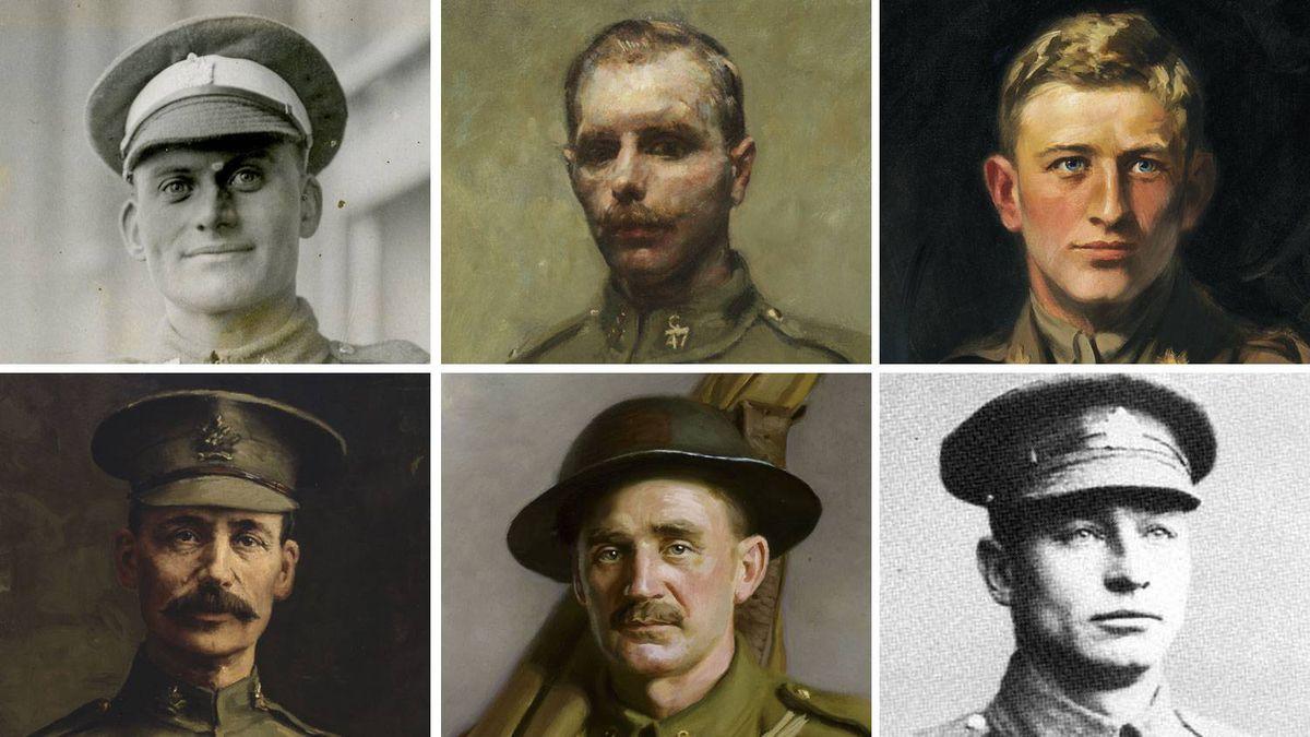 BEAVERBROOK COLLECTION OF WAR ART; CANADIAN WAR RECORDS OFFICE; CANADIAN WAR MUSEUM; NATIONAL DEFENCE