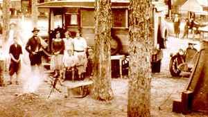 1920s-FloridaCampground