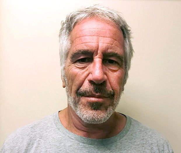 Criminal charges expected this week against Jeffrey Epstein guards