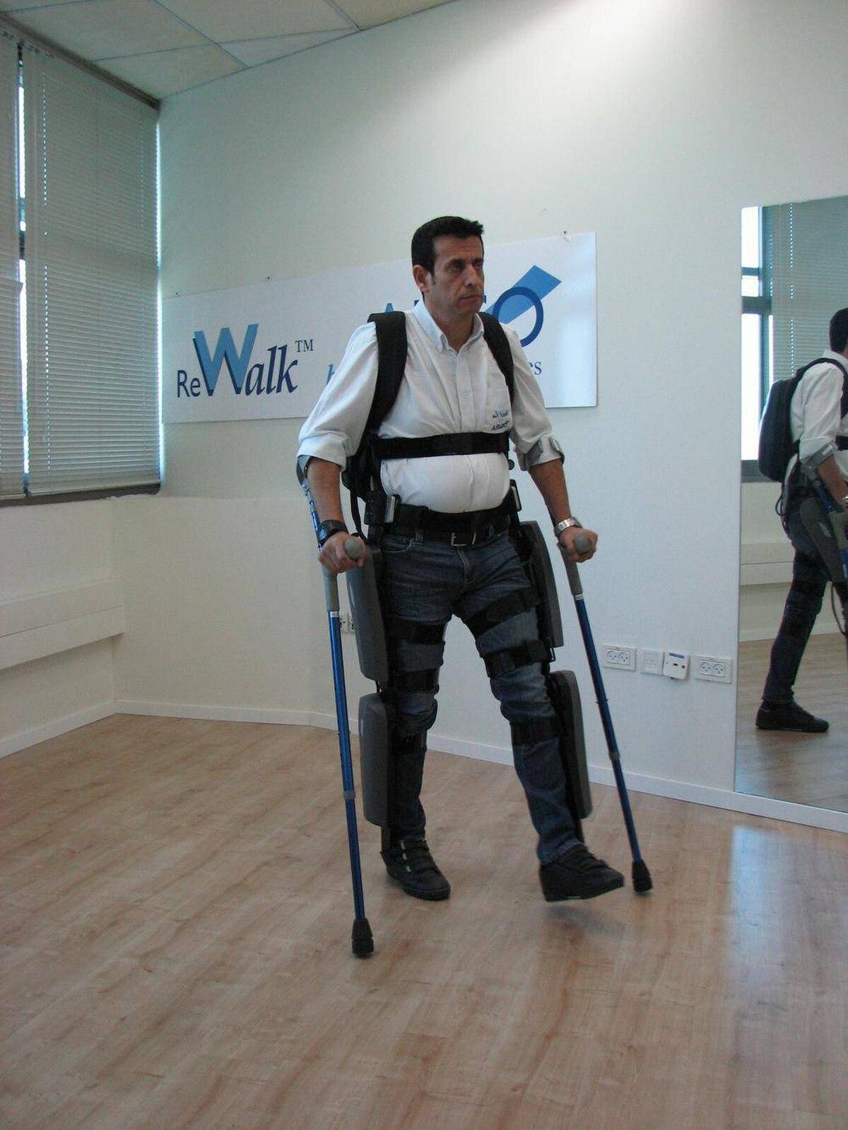 Argo Medical Technologies