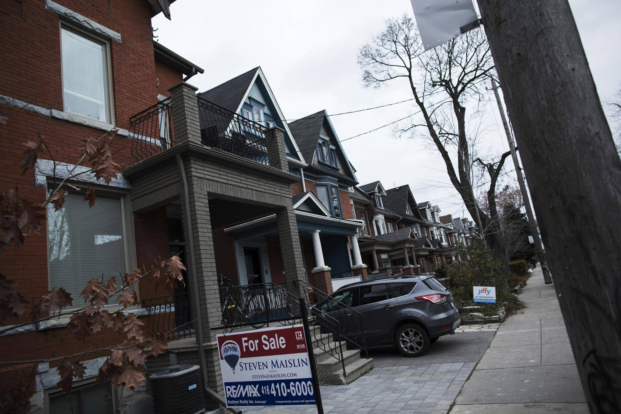 A primer on the first-time home buyer credit, and some things to consider