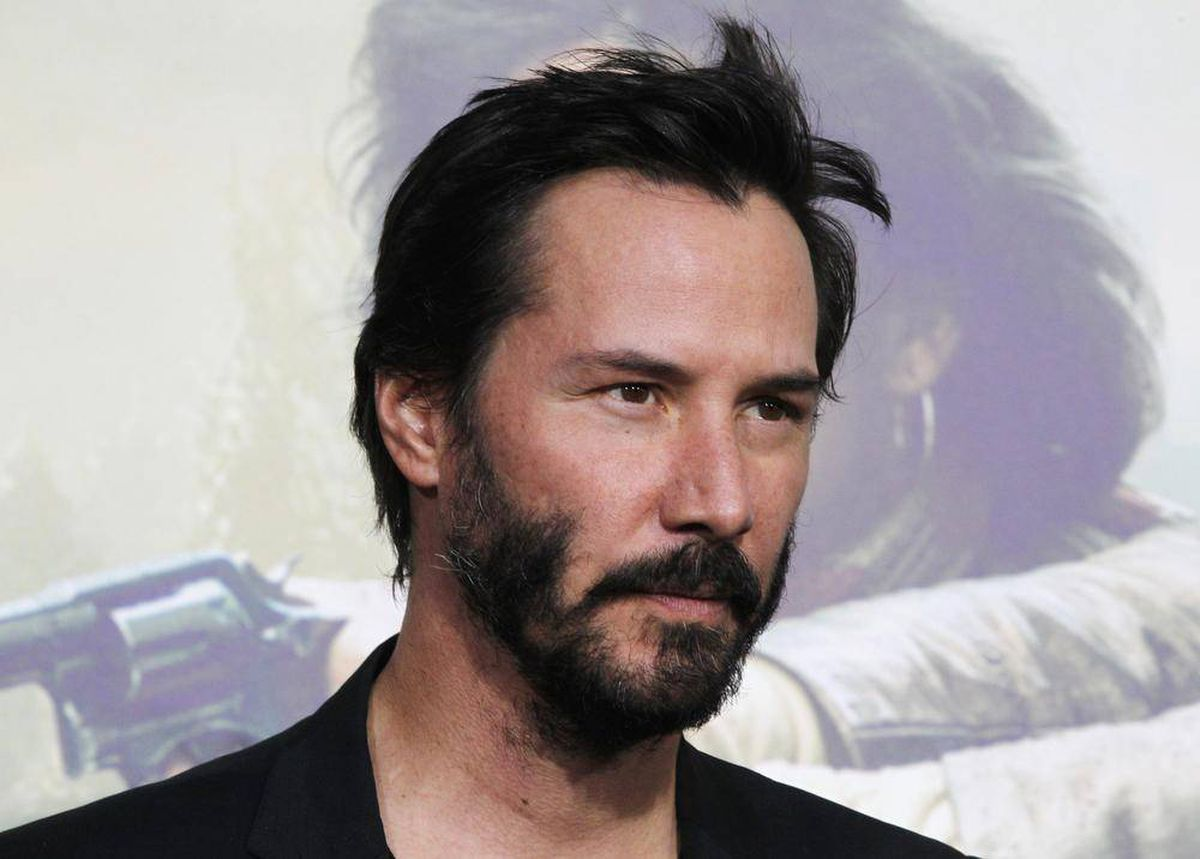 keanu reeves imdb - HD 1200×859