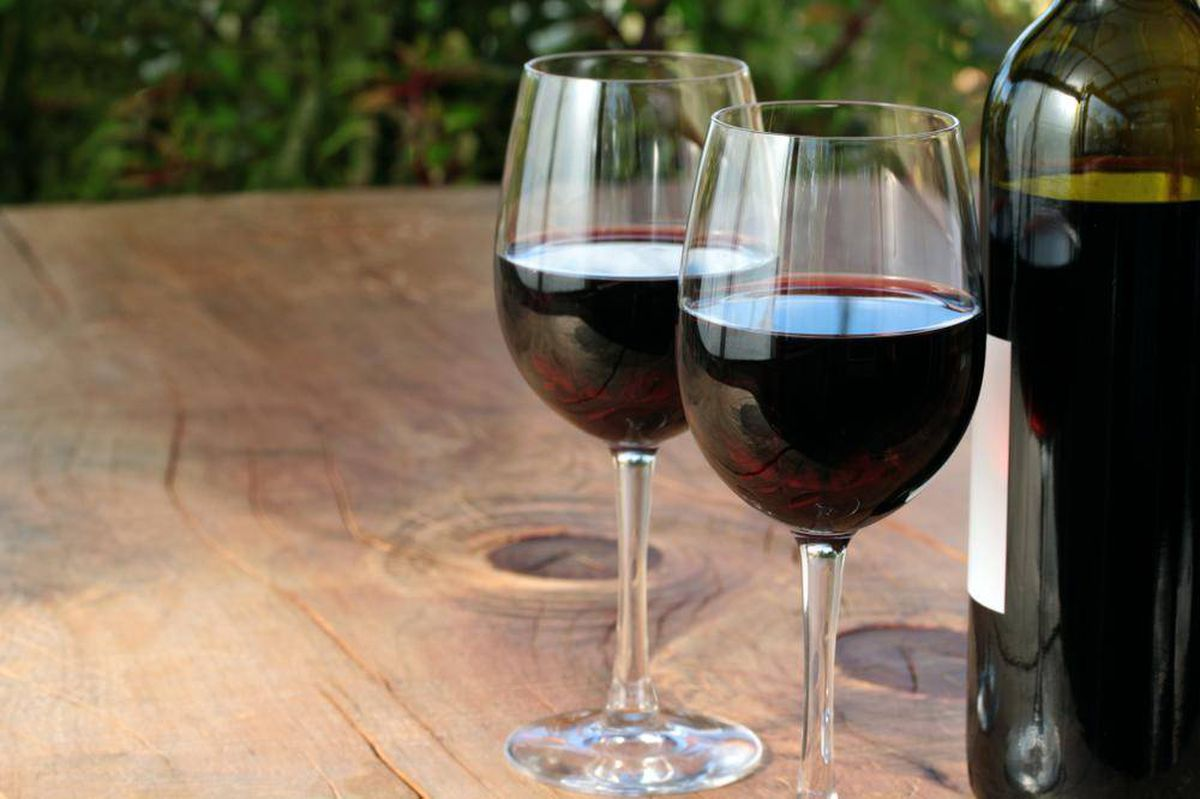 8 top wine picks from Down Under - The Globe and Mail