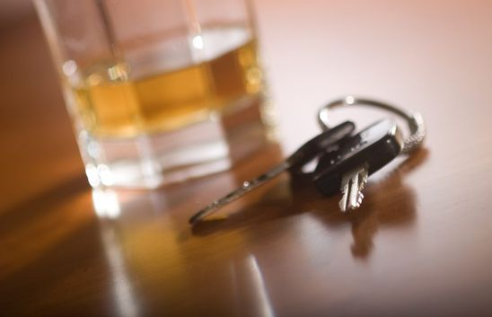 The way courts deal with habitual drunk drivers is flawed. Why can't we do something about it?