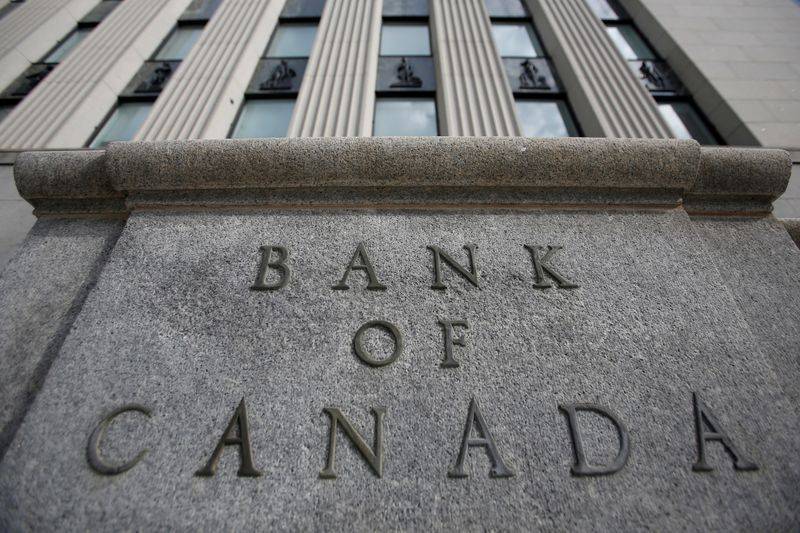 High household debt has Bank of Canada hemmed in, making rate cut unlikely in 2020