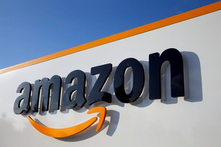 These are the reasons why Amazon serves as a model for management