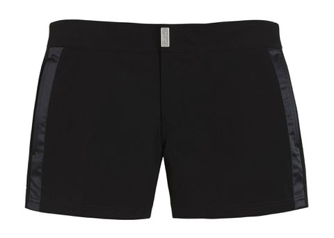 4b0209d8a79bb A shorts story: The case for luxury men's swimsuits - The Globe and Mail