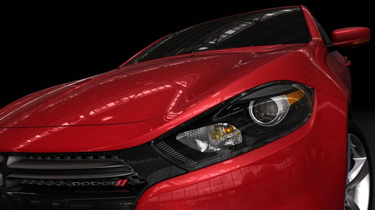 Next up is the 160-horsepower, 1.4-litre MultiAir turbo (a $1,300 option on the SXT), while high-performance power comes from the intercooled turbo that is the 184-horsepower Tigershark 2.4-litre.