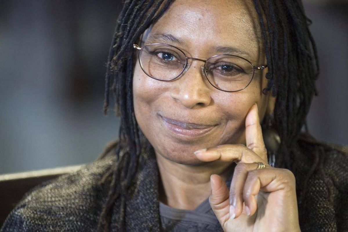"the plight of african asian and indian women in alice walkers warrior marks Alice walker is known for her the most powerful african american women she and i made a film called ""warrior marks"" that talks about female."