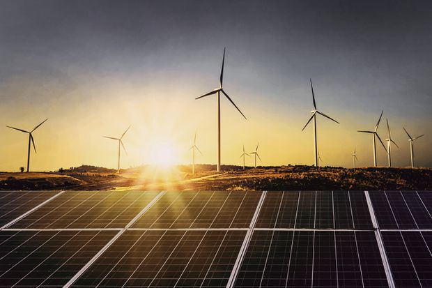 Where are the best opportunities in clean-energy investing?