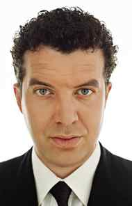 COMEDY Rick Mercer Report CBC, 8 p.m. ET/PT If you've never experienced the joyous experience of Quebec City's annual Winter Carnival, Rick Mercer saves you the trouble in tonight's new edition of this popular CBC series. While in La Belle Province, Monsieur Mercer joins the ice-canoeing team from HMCS Montcalm for a paddle across the St. Lawrence River and later teams up with the très jolie mascot Bonhomme for a race on city streets. Sticking to the same winter theme, Mercer travels next to Winnipeg, where he goes for a skate at The Forks – listed in the Guinness Book of Records as the longest ice rink in the world – and helps build a warming hut in a contest that includes a design by famed architect Frank Gehry, no less. Put the smart money on Mercer's entry.