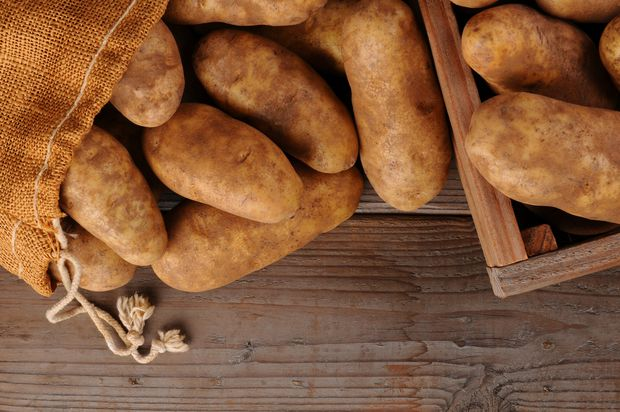 Six 'bad' foods that deserve a place in your diet