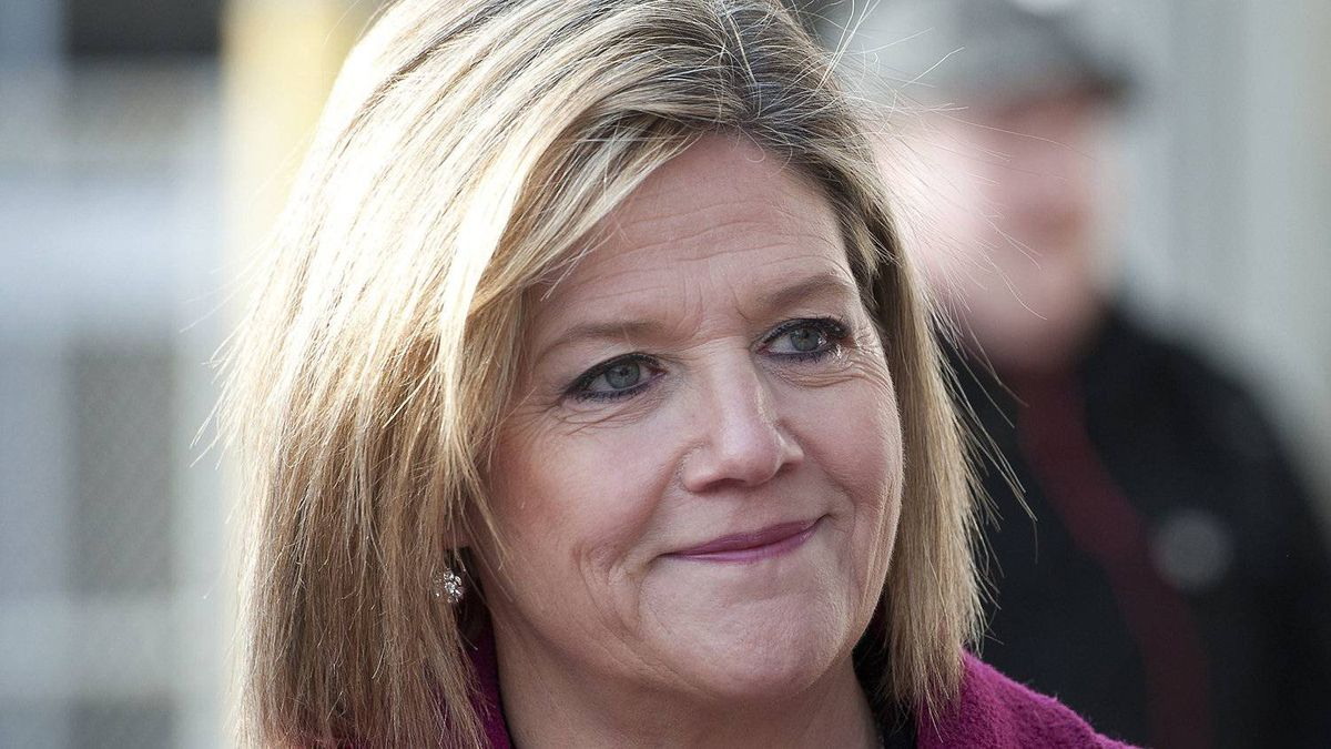Ontario NDP Leader Andrea Horwath says her proposed high-income tax bracket would give the government another $570-million a year.