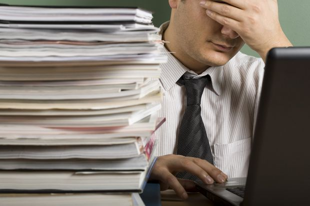 Mental health problems are likely to exacerbate financial troubles