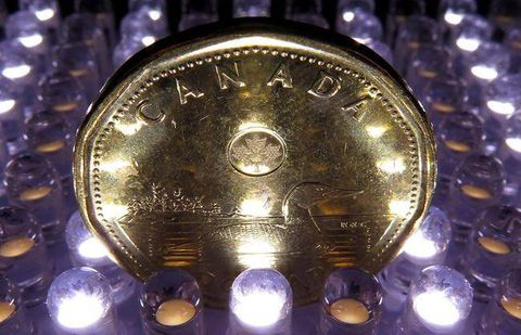 Bank of Canada Finds Widespread Positive Business Sentiment