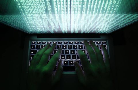 Slides reveal Canada's powerful espionage tool