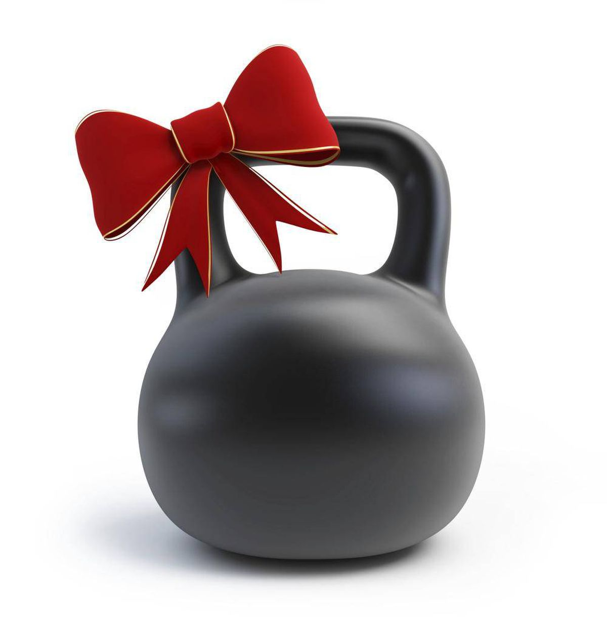 Fitness Bands Vancouver: Mom Wants Some Fitness Gifts For Christmas. What Do I Buy