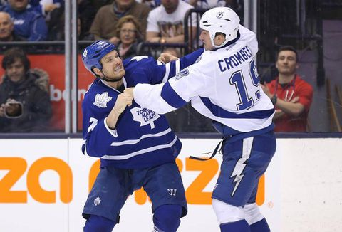 Shoalts: Clarkson aims to get back to his old Devil ways as a Blue Jacket