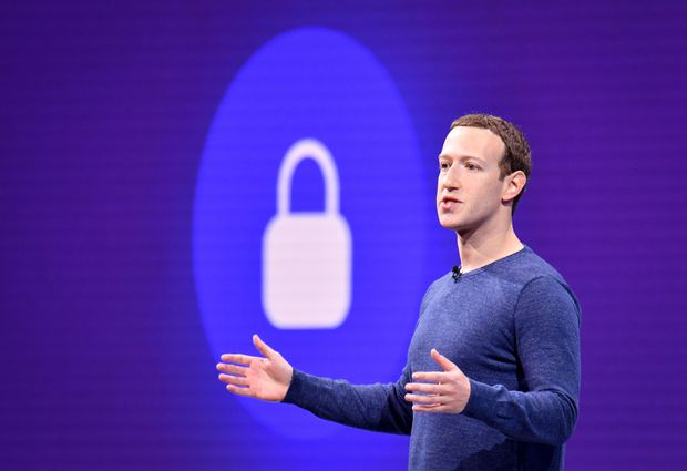 Facebook called before U.S. Senate committee over Libra cryptocurrency project