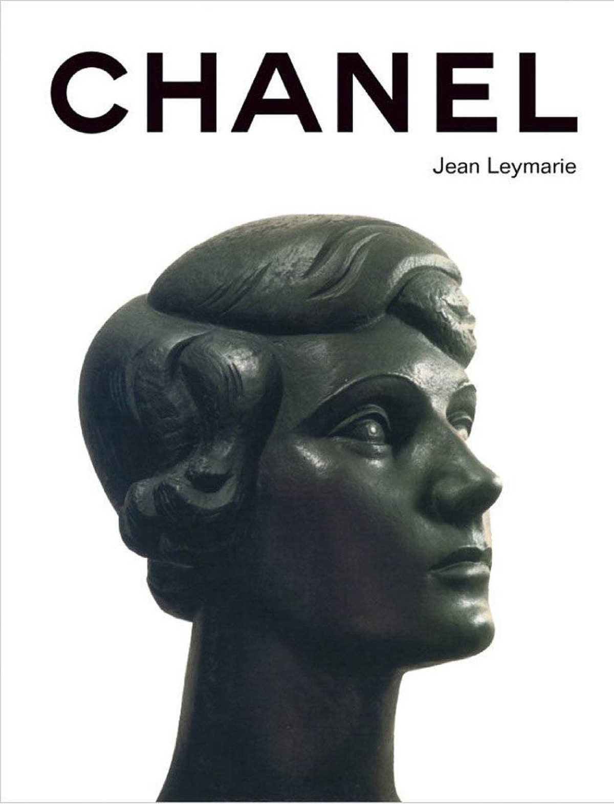 Jean Leymarie's Chanel $54 at Chapters/Indigo (www.chapters.indigo.ca)
