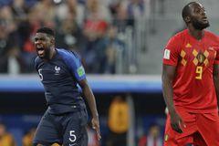 2c88f0c5f France advances to World Cup final