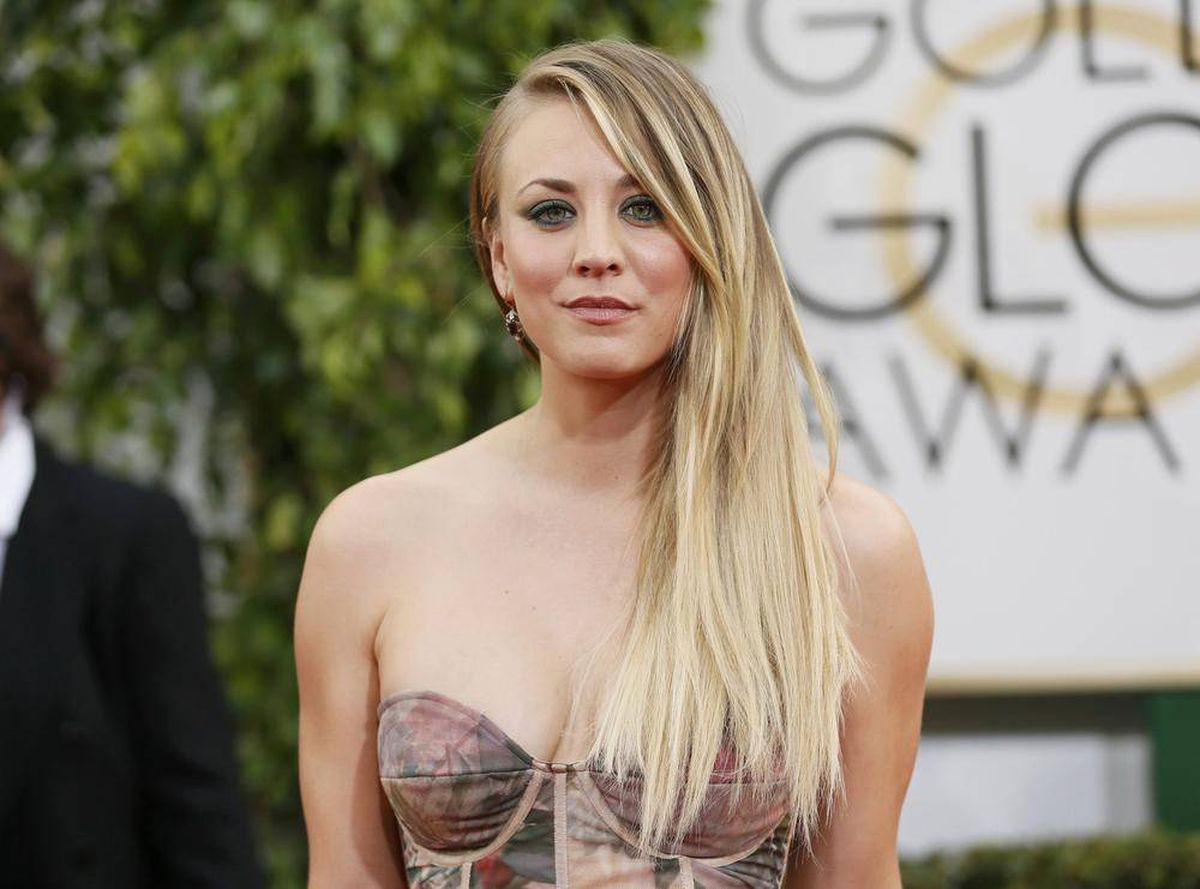 Hong Kong Celebrity Nude second wave of nude celebrity photos leaked - the globe and mail