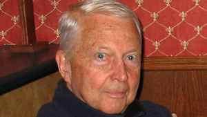 Ross Kilpatrick