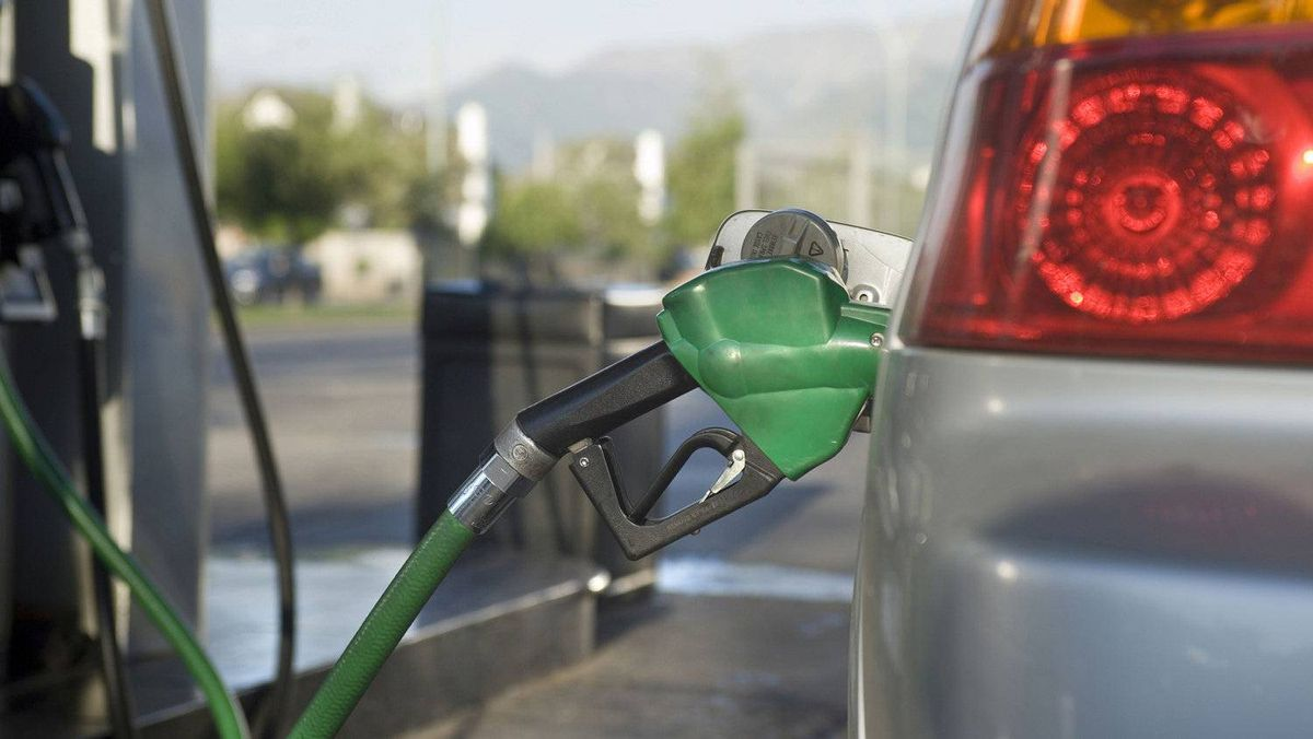 Where do you buy gas? Tell us in the comments section.