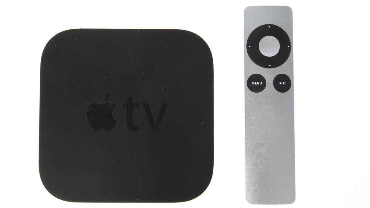 Two of Canada's largest telecom companies are in talks with Apple to be the launch partners for Apple TV.