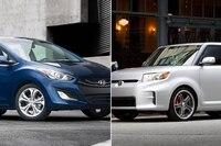 Hyundai/Toyota