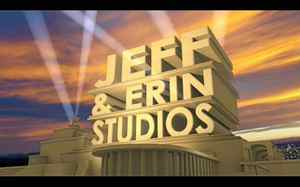 Jeffrey Wong and Erin Martin's film-spoof video invite has been viewed 800,000 times.