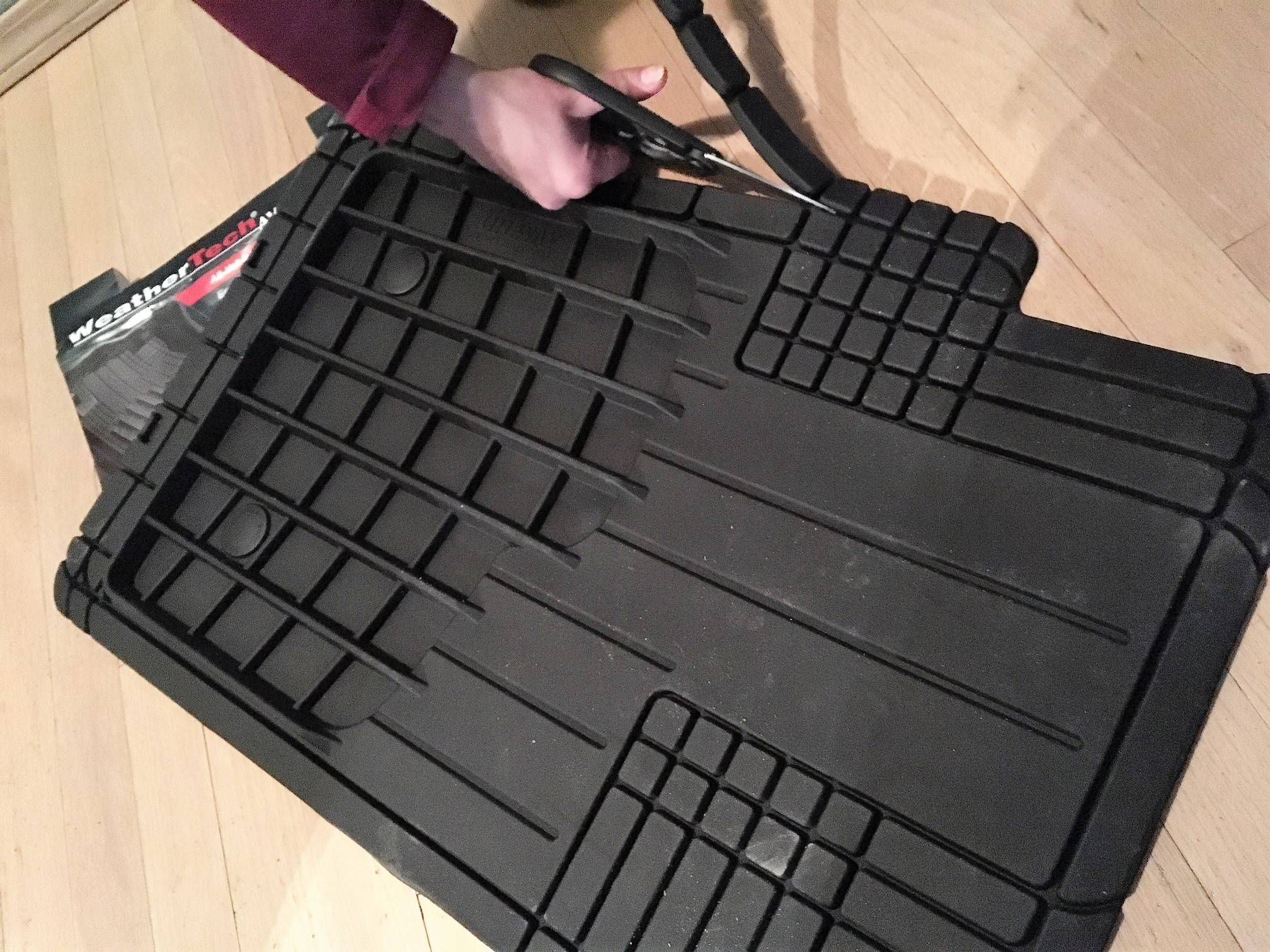 the armor fresh wrangler floor heavy show by ignite jeep rough mats duty of best mat jk