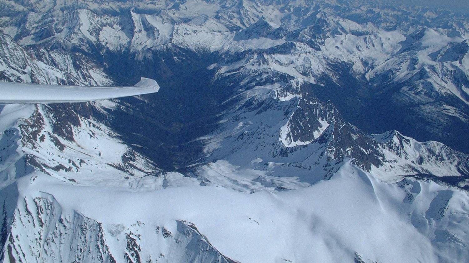 b.c.'s jumbo glacier resort approval revives its opponents - the