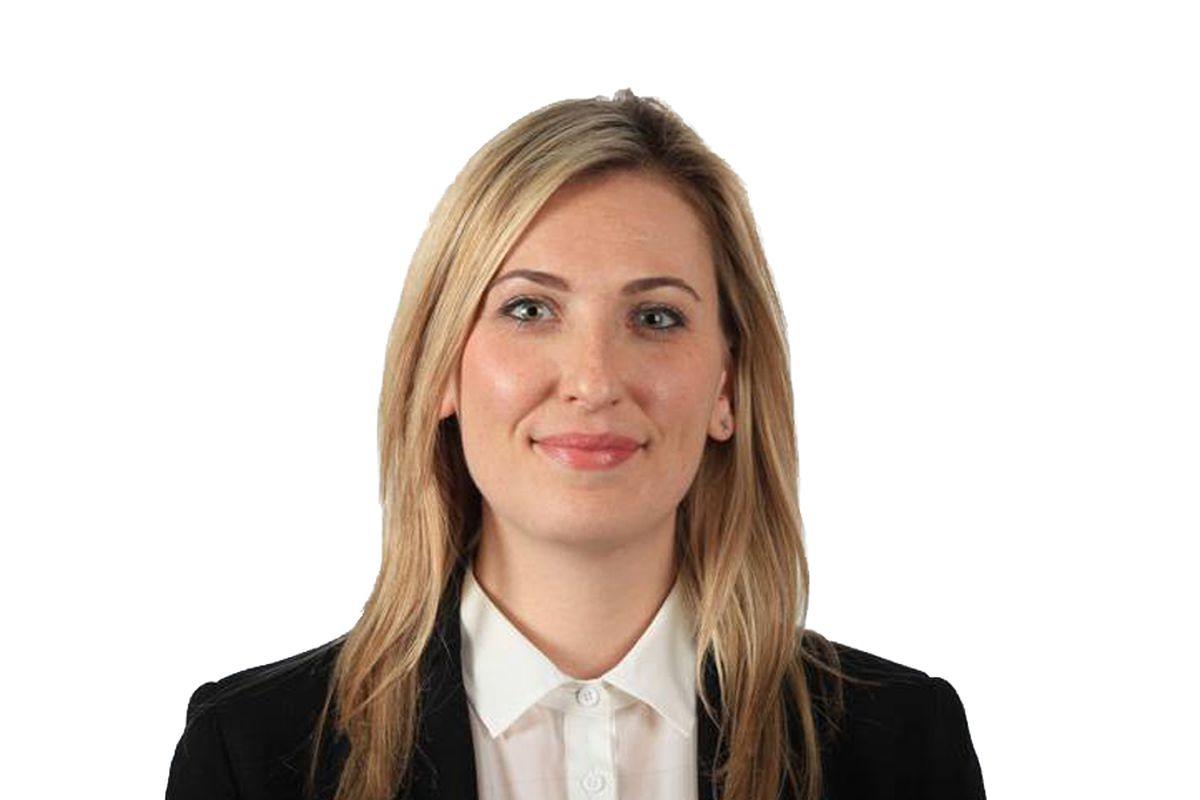 Laura Stone