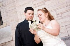 Why the joint bank account is a must for married couples