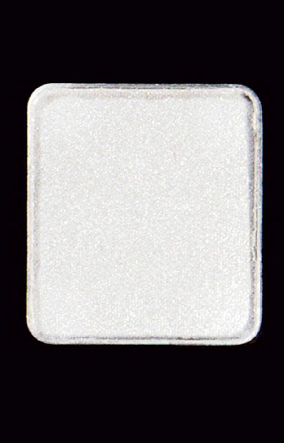 Shu Uemura Reindeer Kiss palette (shade shown: K2), $84 at Holt Renfrew (www.holtrenfrew.com).