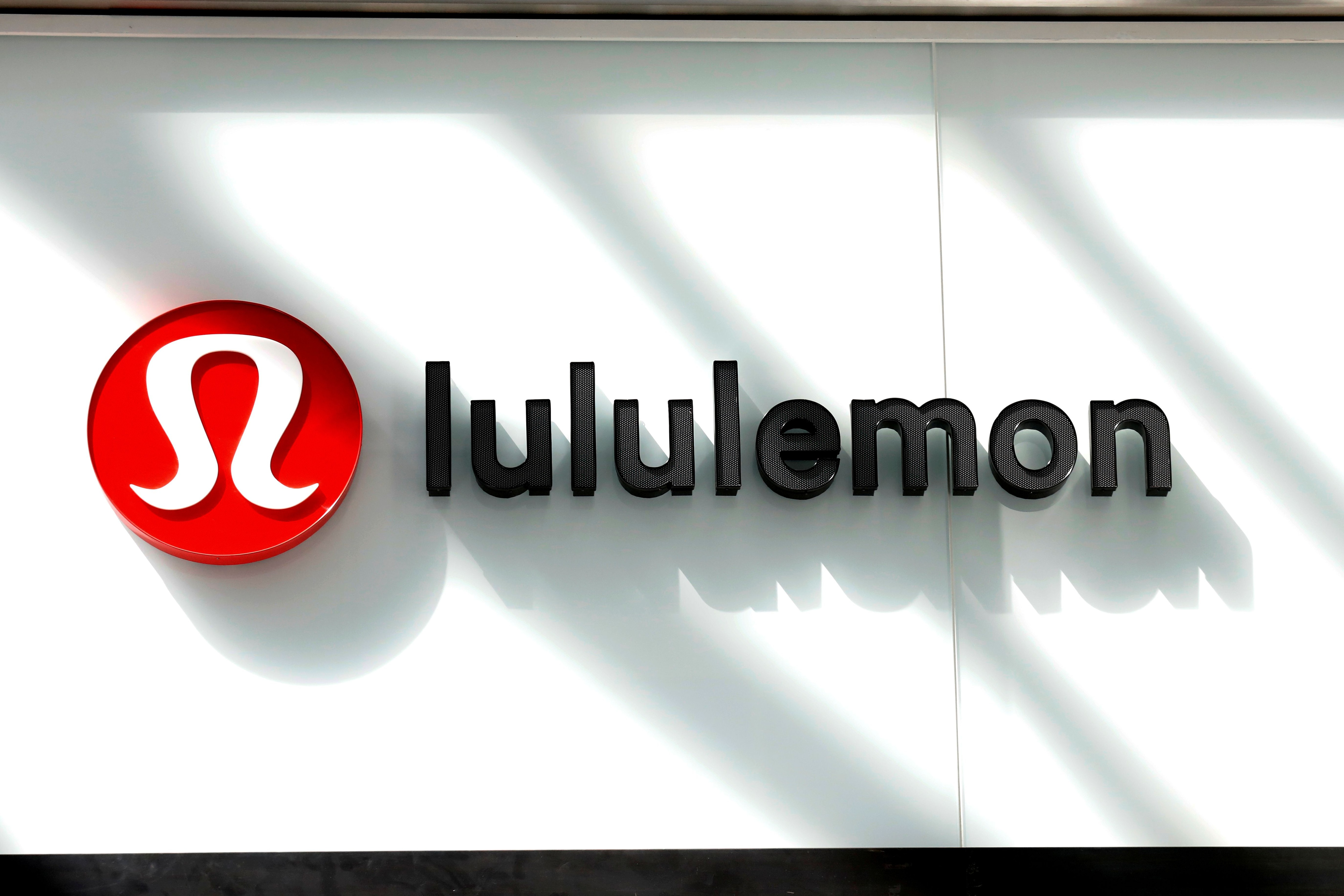 Lululemon Buys In Home Fitness Company Mirror In 500 Million Deal The Globe And Mail