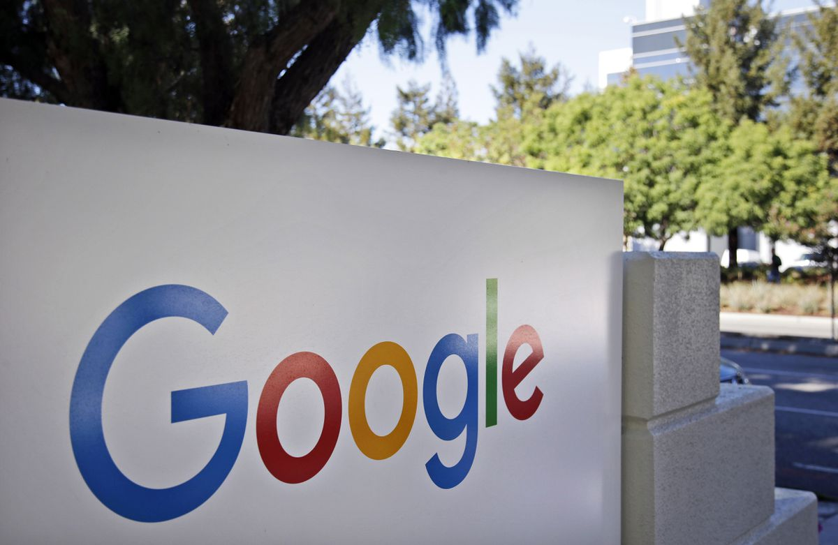 https://www.theglobeandmail.com/politics/article-google-to-ban-political-ads-ahead-of-federal-election-citing-new/