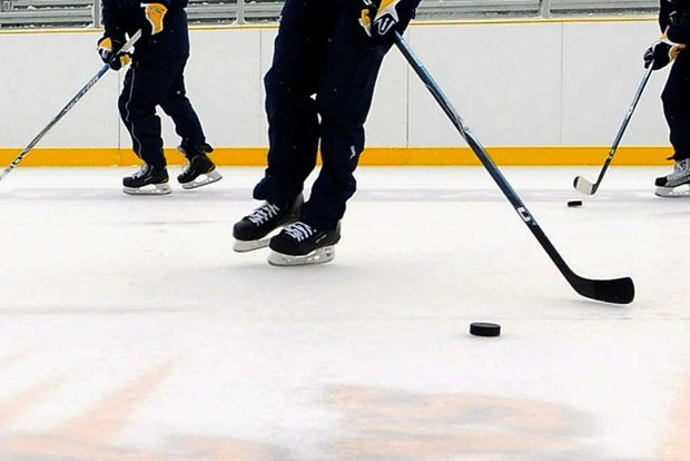 Fort McMurray minor hockey team cancels season after death threats prompted by video of players performing Indigenous dance