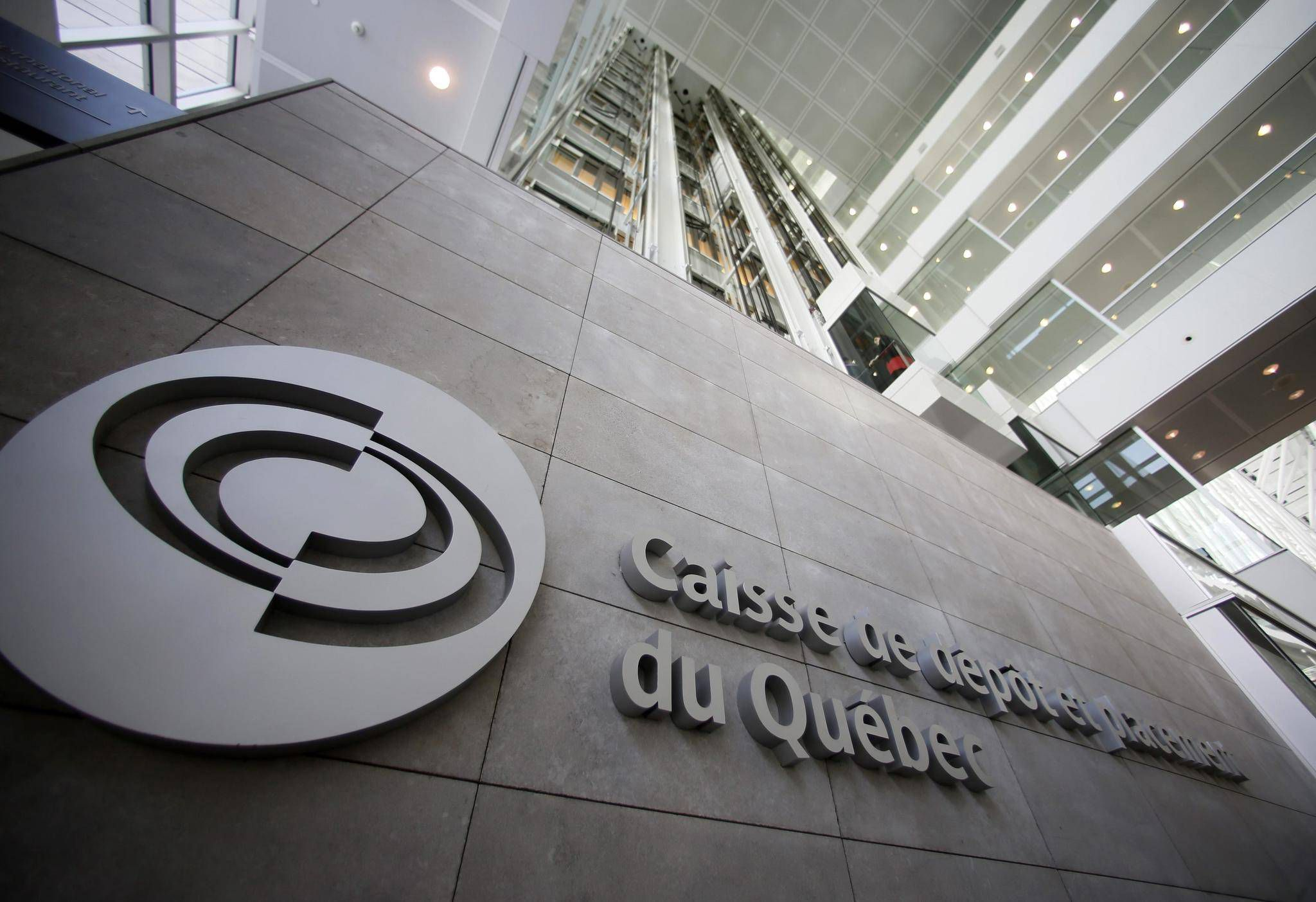 Montreal telemedicine startup Dialogue raises $40-million in financing led by Caisse