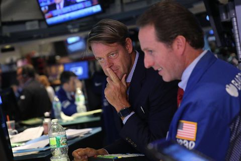 Bank of America: S&P 500 to hit 3,500 by 2025