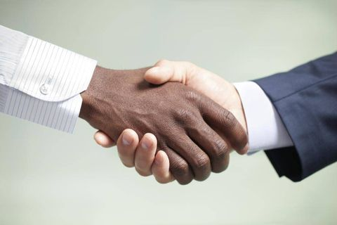 16 quick tips to become a better networker