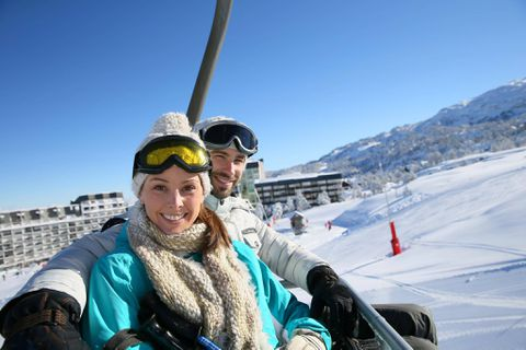 Dating site for snowboarders