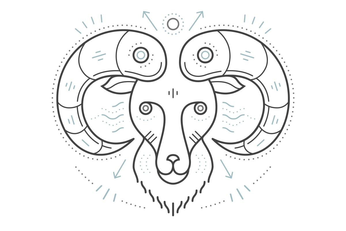 Your daily horoscope: April 15