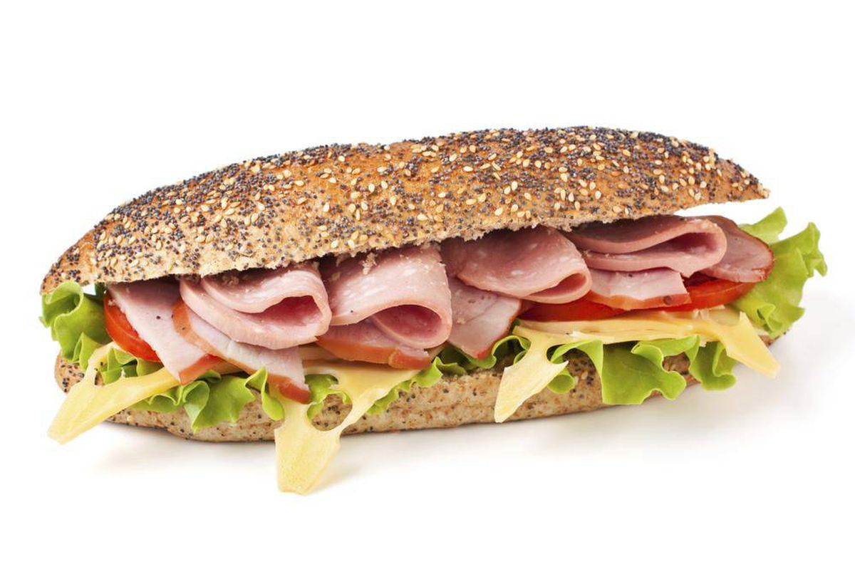 Is deli meat actually bad for you? - The Globe and Mail