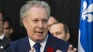 In a break with his previous position, Premier Jean Charest has given the investigation into corruption in Quebec's construction industry full powers under the Public Inquiry Commissions Act.