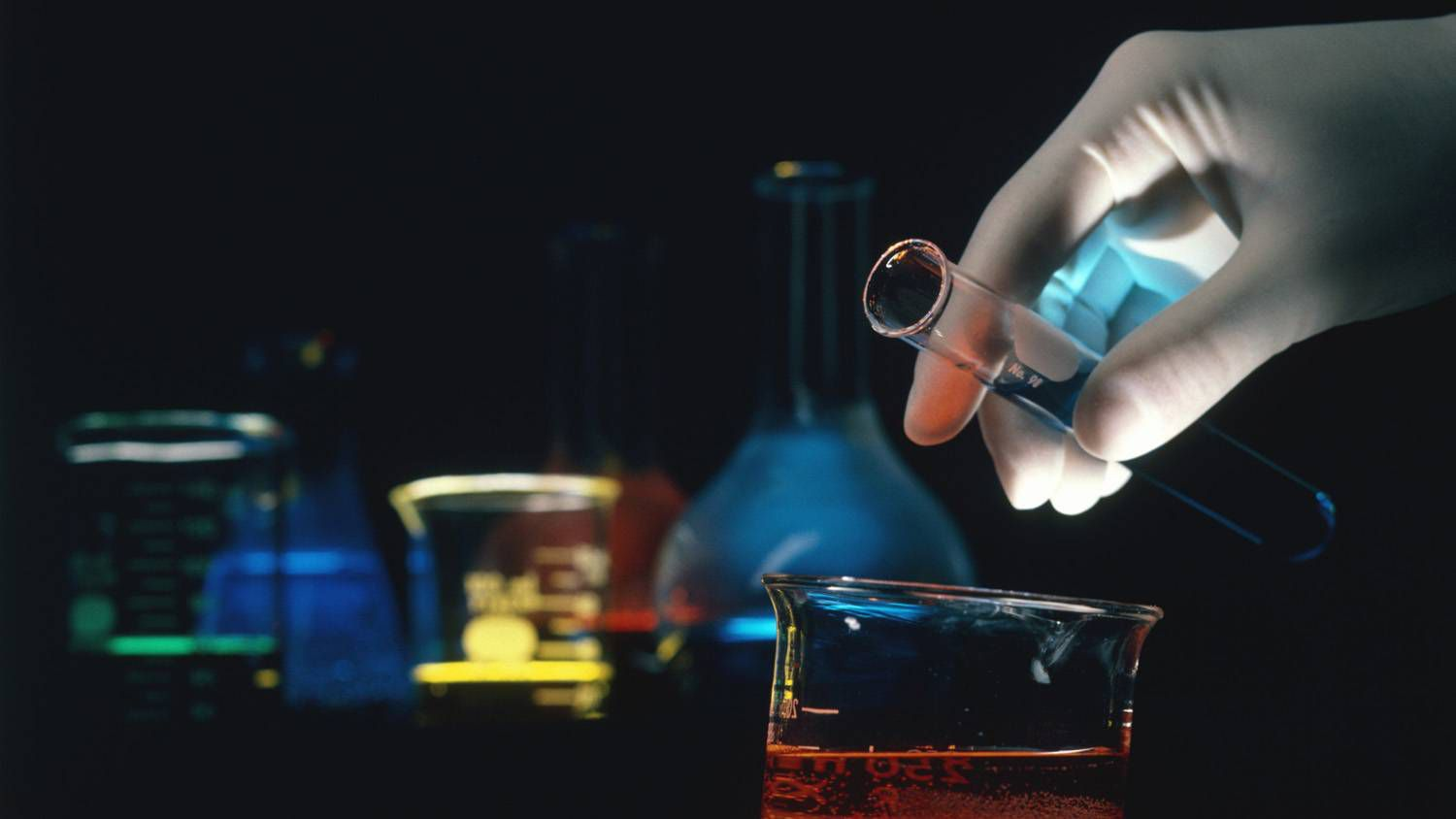 Positive insider chemistry at Chemtrade Logistics - The