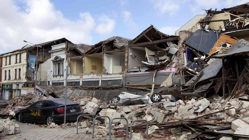 christchurch earthquake essays You are here: home / uncategorized / christchurch earthquake 2011 essay, how to buy a computer essay, business studies coursework help.