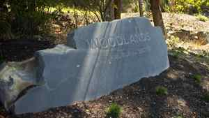 Woodlands is one of two Canadian cemeteries certified by the Green Burial Council, a U.S.-based international organization that encourages environmentally sustainable burials.