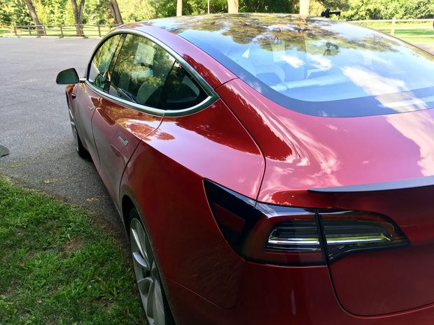 Review: The Performance edition is impressive, but we're ...